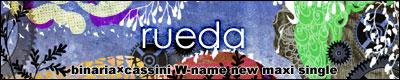 banner_rueda_l